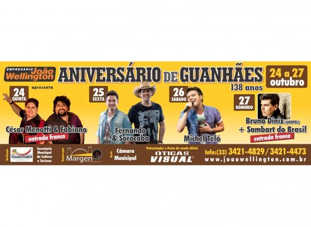 Aniversario_da_cidade3