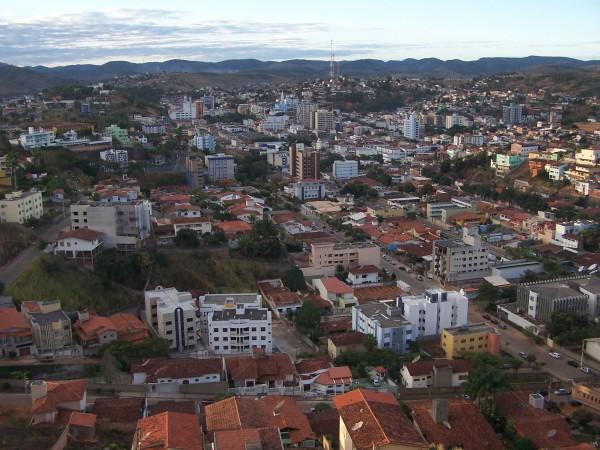 Cidade_de_Teofilo_Otoni