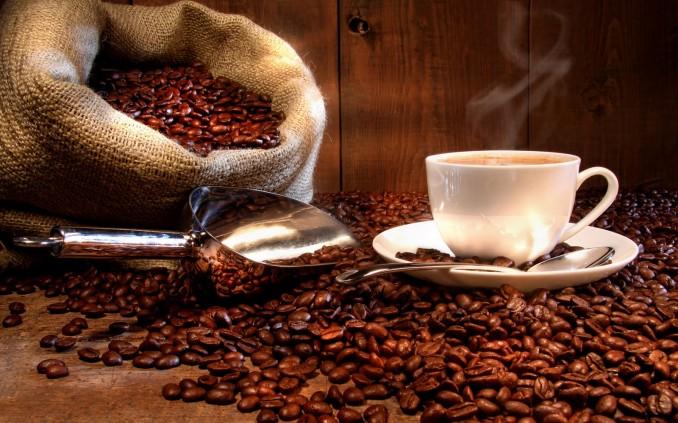 cafe_chapada