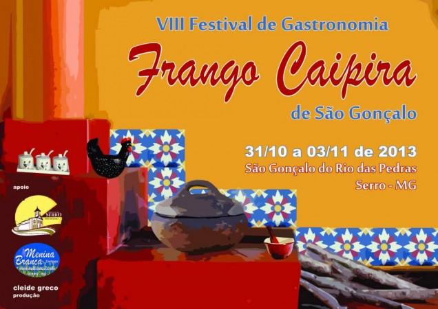 festival_frango_caipira_serro
