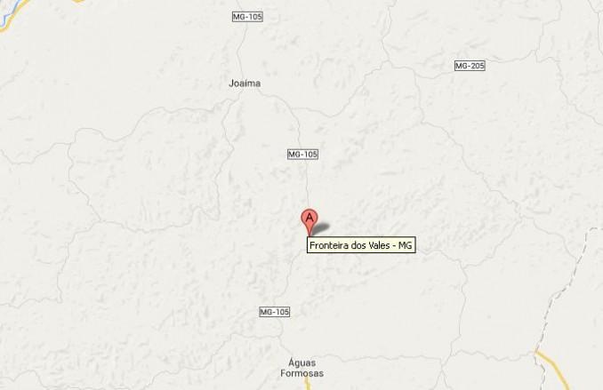 fronteira_dos_vales