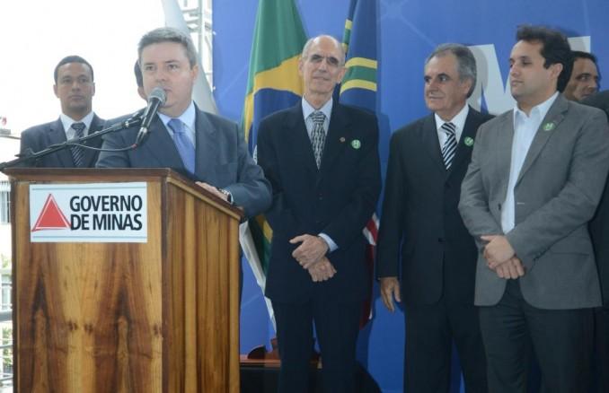 governo-de-minas-vai-incluir-70-municipios-mineiros-na-area-de-atuacao-do-idene