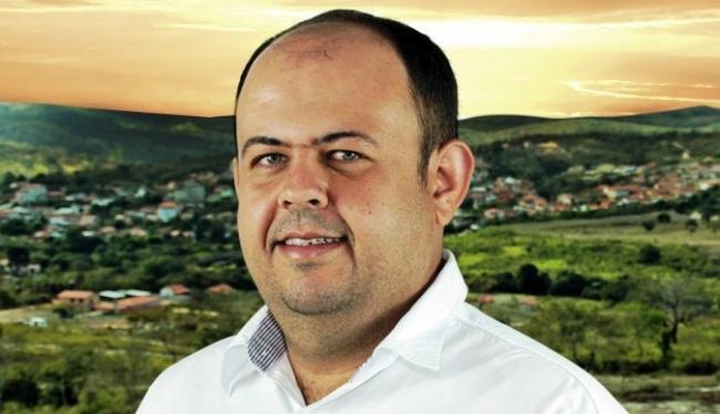 prefeito_senador_modestino