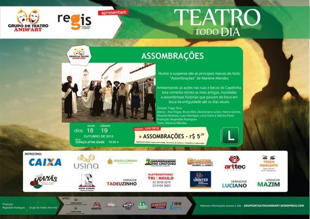 teatro_capelinha