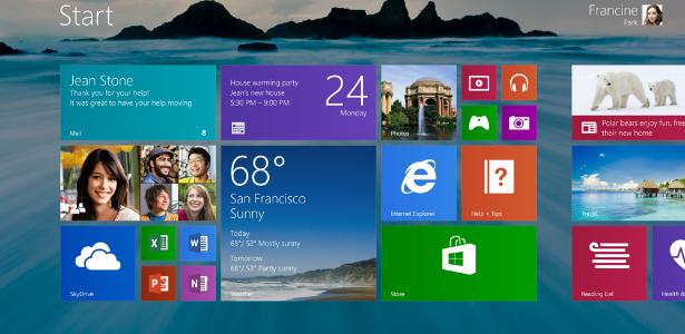 tela-windows-81-1372290085132_615x300