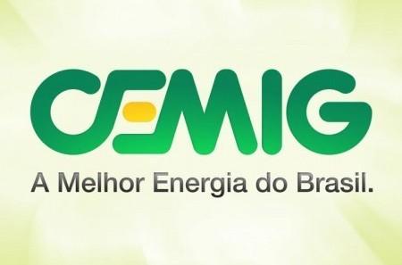 cemig_logo