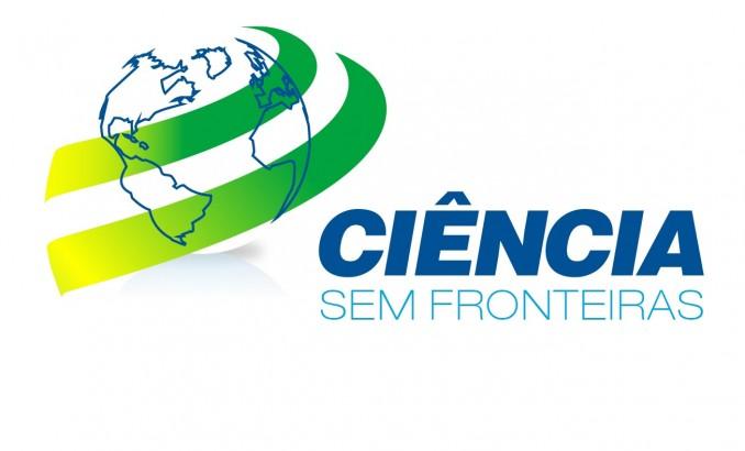 ciencia_sem_fronteiras