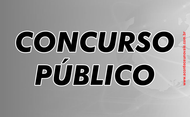 concurso_publico_angelandia