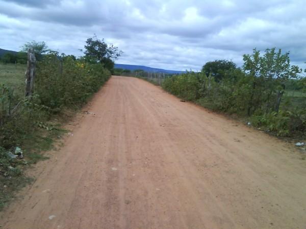 estrada_de_terra
