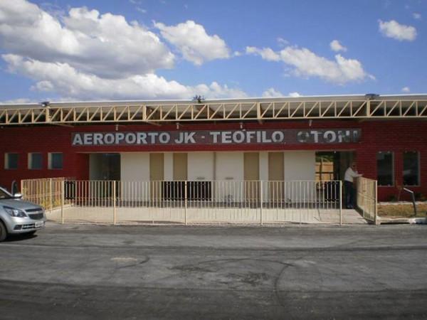 aeroporto_jk