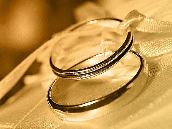 alianca_casamento