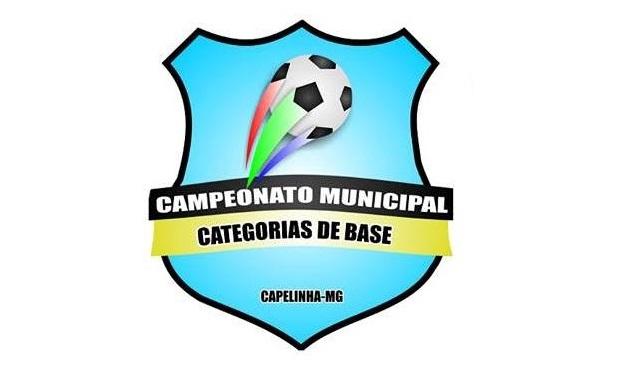 capeonato_municipal_bases_cap2