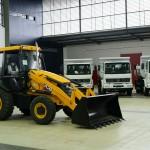 foram-entregues-107-caminhoes-e-maquinas-rodoviarias-a-municipios-de-varias-regioes-do-estado