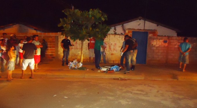 noite_sangrenta_taiobeiras_1
