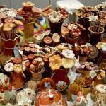 pecas-estao-sendo-comercializas-no-expominas-durante-feira-nacional-de-artesanato