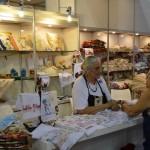 pecas-estao-sendo-comercializas-no-expominas-durante-feira-nacional-de-artesanato_2