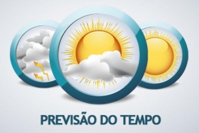 previsao_do_tempo