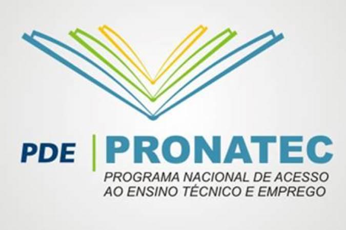 pronatec_ita