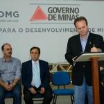 secretario-da-sedru-bilac-pinto-representou-o-vice-governador-na-cerimonia