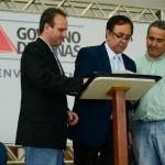 secretario-da-sedru-bilac-pinto-representou-o-vice-governador-na-cerimonia_1