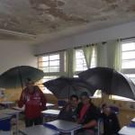 situacao_precaria_escolas_estaduais_cap_2