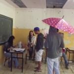 situacao_precaria_escolas_estaduais_cap_3
