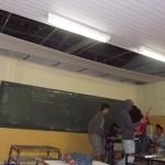 situacao_precaria_escolas_estaduais_cap_4