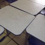 situacao_precaria_escolas_estaduais_cap_6