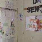 situacao_precaria_escolas_estaduais_cap_gb_4