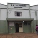 situacao_precaria_escolas_estaduais_cap_jb_1