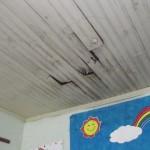 situacao_precaria_escolas_estaduais_cap_jb_3