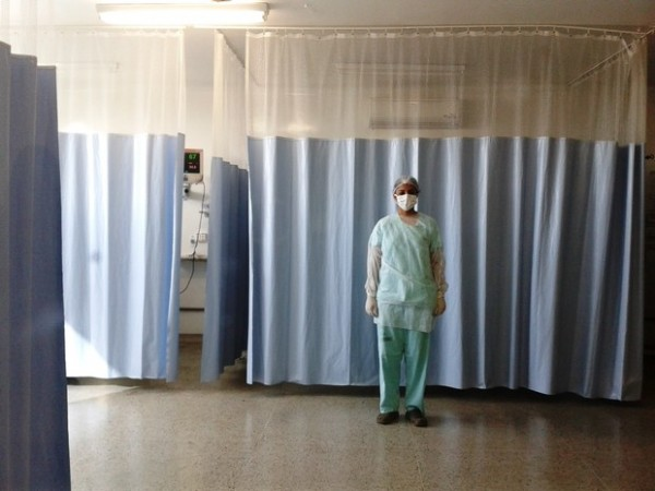 isolamento_hospital_haroldo_moc