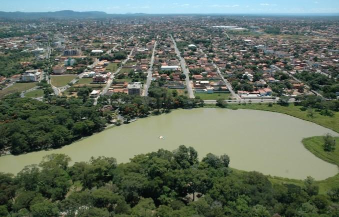 parque_municipal_montes_claros