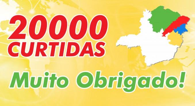 20_mil_curtidas_2
