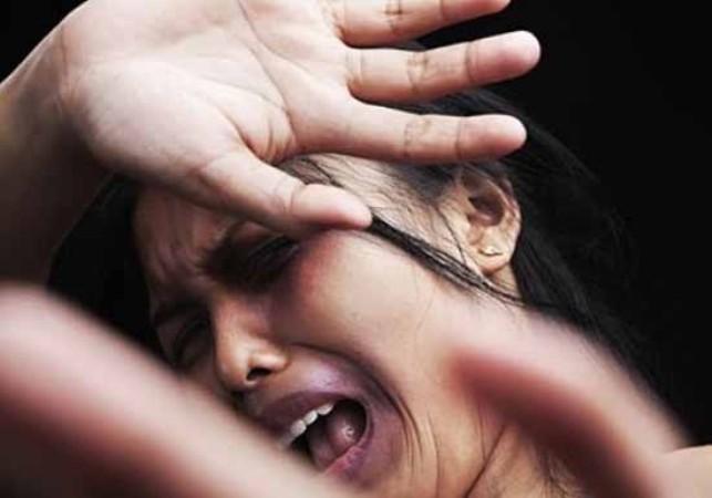 abuso_mulheres_1_4