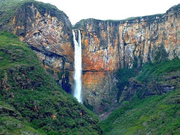 cachoeira_tabuleiro_cmd_12_02