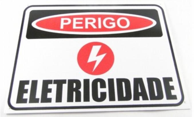 choque_eletrico