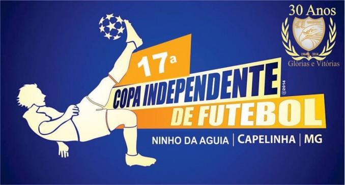 copa_independente_capelinha_1