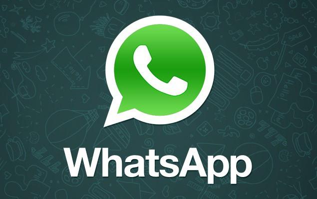 facebook_compra_whatsapp