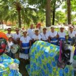 festa_cultural_medina_11