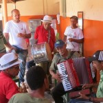 festa_cultural_medina_20