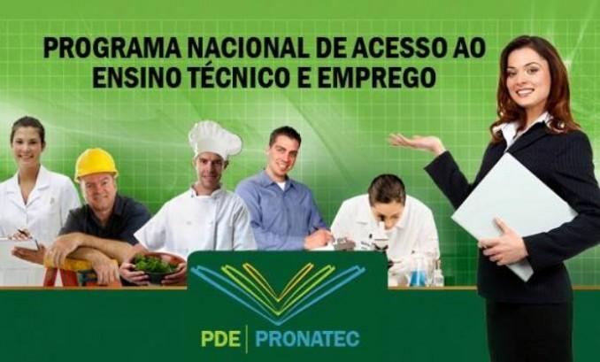 inscricoes_pronatec_18_02
