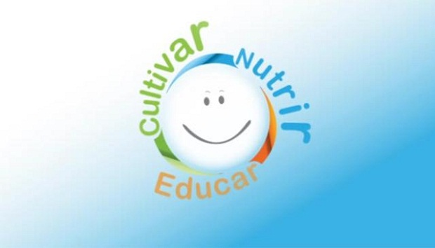 programa_cultivar_nutrir_educar_norte_de_minas
