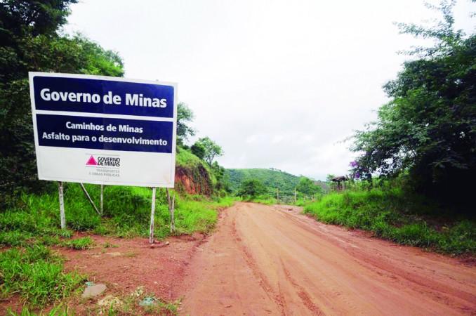 autorizacao_obras_caminho_de_minas_13