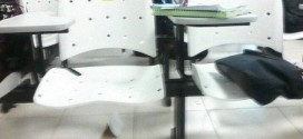 denuncia_cadeiras_escola_moc_19