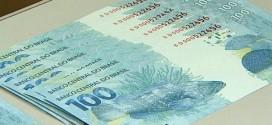 dinheiro_falso_teo_20