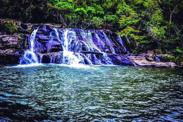 mapeamento_cachoeiras_estrada_real