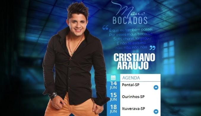 agenda_cristiano_araujo