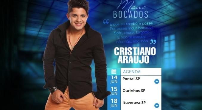 agenda_cristiano_araujo_2