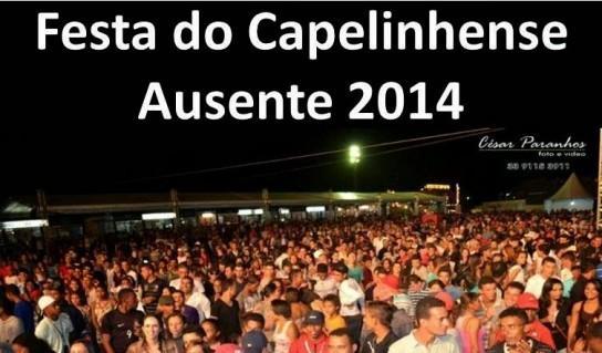 capelinhense_ausente_2014_definicao